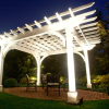 midwest-lightscapes-home-landscape-lighting-home-outdoor-lighting-service