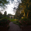 Backyard-midwest-lightscapes-landscape-lighting-home-outdoor-lighting-services-entryway