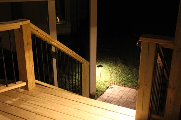 deck-lighting-midwest-lightscapes-landscape-lighting-home-outdoor-lighting-services-6