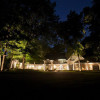 front-midwest-lightscapes-landscape-lighting-home-outdoor-lighting-services-entryway