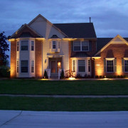 front-yard-entry--midwest-lightscapes-landscape-lighting-home-outdoor-lighting-services