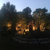 home-midwest-lightscapes-landscape-lighting-home-outdoor-lighting-services-entryway
