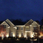 midwest-lightscapes-landscape-lighting-home-outdoor-lighting-services-entryways-lighting