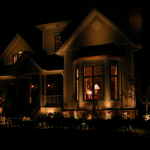 art-of-light-midwest-lightscapes-outodoor-lighting-professionals