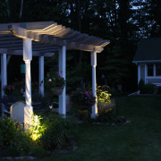 backyard-patio-lighting-midwest-lightscapes-landscape-lighting-home-outdoor-lighting-services