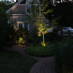 backyard-walkway-midwest-lightscapes-landscape-lighting-home-outdoor-lighting-services
