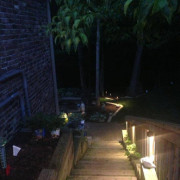 deck-dock-lighting-midwest-lightscapes-landscape-lighting-home-outdoor-lighting-services-1