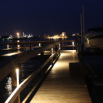 deck-dock-lighting-midwest-lightscapes-landscape-lighting-home-outdoor-lighting-services