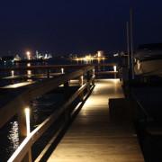 deck-dock-lighting-midwest-lightscapes-landscape-lighting-home-outdoor-lighting-services