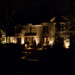 deck-lighting-midwest-lightscapes-landscape-lighting-home-outdoor-lighting-services (2)