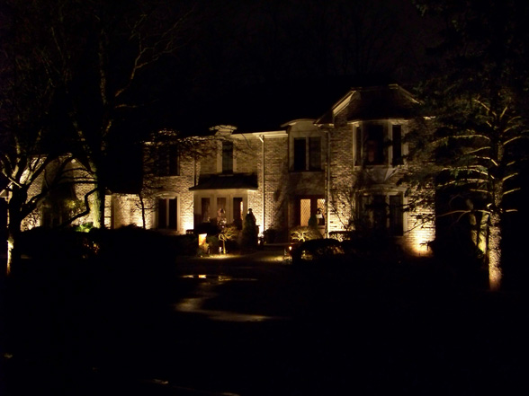 deck-lighting-midwest-lightscapes-landscape-lighting-home-outdoor-lighting-services (2)