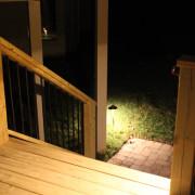 deck-lighting-midwest-lightscapes-landscape-lighting-home-outdoor-lighting-services-4