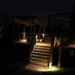 deck-lighting-midwest-lightscapes-landscape-lighting-home-outdoor-lighting-services-5