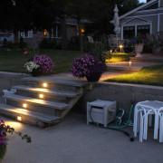 deck-lighting-midwest-lightscapes-landscape-lighting-home-outdoor-lighting-services