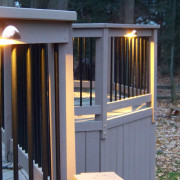 deck-midwest-lightscapes-landscape-lighting-home-outdoor-lighting-services