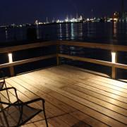deck-outdoor-lighting