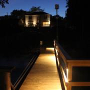 dock-rail-lighting-midwest-lightscapes-landscape-lighting-home-outdoor-lighting-services