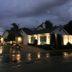 light-midwest-lightscapes-home-landscape-lighting-fixtures-home-outdoor-lighting-service-comercial