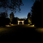 midwest-lightscapes-path-lighting-backyard