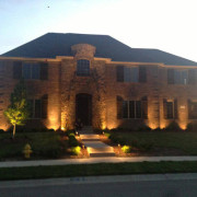 midwest-lightscapes-path-lighting-home-house