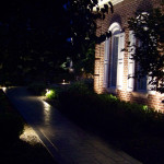 midwest-lightscapes-path-lighting-home-pathway