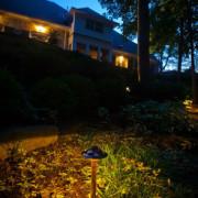midwest-lightscapes-path-lighting-natural-landscape
