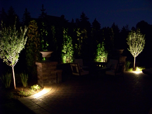 midwest-lightscapes-path-lighting-patio-path