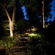 midwest-lightscapes-path-lighting-walkway-natrual boulders