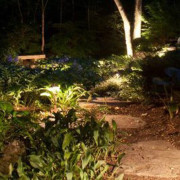 midwest-lightscapes-pools-backyards-outdoor-lighting-landscape