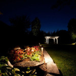 midwest-lightscapes-pools-backyards-outdoor-lighting-natural-stone