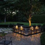 midwest-lightscapes-pools-backyards-outdoor-lighting-outdoor-kitchen