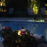 midwest-lightscapes-pools-backyards-outdoor-lighting-shepards-hook-lighting