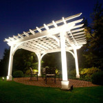 midwest-lightscapes-pools-backyards-outdoor-lighting-special-pergolas