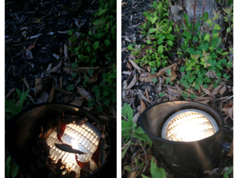 old-outdoor-lighting-dangerous