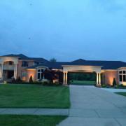 outdoor-lighting-midwest-lightscapes-landscape-lighting-home-outdoor-lighting-services-