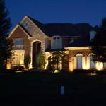 outdoor-lighting-midwest-lightscapes-landscape-lighting-home-outdoor-lighting-services-accent-lights