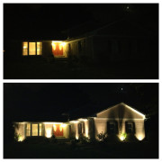 outdoor-lighting-midwest-lightscapes-landscape-lighting-home-outdoor-lighting-services-after-and-before