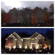 outdoor-lighting-midwest-lightscapes-landscape-lighting-home-outdoor-lighting-services-before-and-after