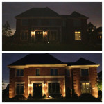 outdoor-lighting-midwest-lightscapes-landscape-lighting-home-outdoor-lighting-services-before-and-after (2)