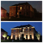outdoor-lighting-midwest-lightscapes-landscape-lighting-home-outdoor-lighting-services-befores-after