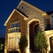 outdoor-lighting-midwest-lightscapes-landscape-lighting-home-outdoor-lighting-services-door-path