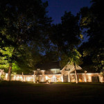 outdoor-lighting-midwest-lightscapes-landscape-lighting-home-outdoor-lighting-services-estate