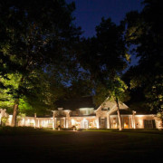 outdoor-lighting-midwest-lightscapes-landscape-lighting-home-outdoor-lighting-services-estate