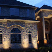outdoor-lighting-midwest-lightscapes-landscape-lighting-home-outdoor-lighting-services-fixture