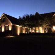 outdoor-lighting-midwest-lightscapes-landscape-lighting-home-outdoor-lighting-services-home