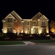 outdoor-lighting-midwest-lightscapes-landscape-lighting-home-outdoor-lighting-services-home-walkway