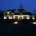 outdoor-lighting-midwest-lightscapes-landscape-lighting-home-outdoor-lighting-services-house