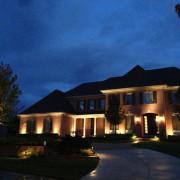 outdoor-lighting-midwest-lightscapes-landscape-lighting-home-outdoor-lighting-services-house-home-lights