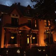 outdoor-lighting-midwest-lightscapes-landscape-lighting-home-outdoor-lighting-services-houses