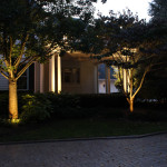 outdoor-lighting-midwest-lightscapes-landscape-lighting-home-outdoor-lighting-services-landscape